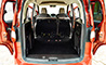 6. Ford Tourneo Courier