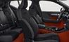 6. Volvo XC40