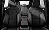 7. Volvo XC40