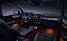 9. Volvo XC40