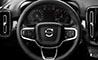 11. Volvo XC40
