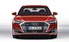 3. Audi A8
