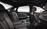 9. Audi A8