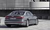 12. Audi A8