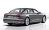 13. Audi A8