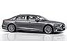 14. Audi A8