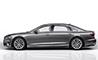 16. Audi A8