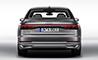 17. Audi A8