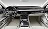 19. Audi A8