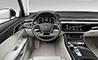 20. Audi A8