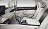 22. Audi A8