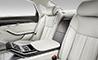 23. Audi A8