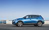 3. Opel Grandland X