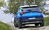 7. Opel Grandland X