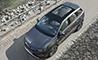 10. Opel Grandland X