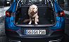 14. Opel Grandland X