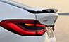 7. BMW Serie 6 Gran Turismo