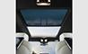 9. BMW Serie 6 Gran Turismo