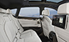 11. BMW Serie 6 Gran Turismo