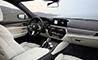 12. BMW Serie 6 Gran Turismo