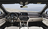 13. BMW Serie 6 Gran Turismo