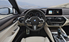 14. BMW Serie 6 Gran Turismo
