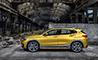 4. BMW X2