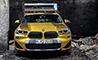 5. BMW X2