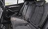8. BMW X2
