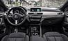 12. BMW X2