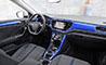 8. Volkswagen T-Roc