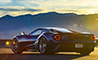 6. Ford Ford GT