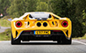7. Ford Ford GT