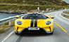 8. Ford Ford GT