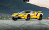 10. Ford Ford GT