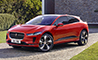 I-Pace 3