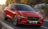 I-Pace 6