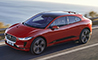 I-Pace 9