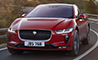 I-Pace 12