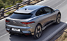 I-Pace 17