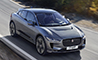I-Pace 19
