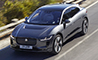 I-Pace 21