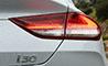 8. Hyundai i30 Fastback