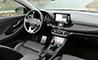 9. Hyundai i30 Fastback