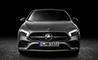 10. Mercedes-Benz Classe A