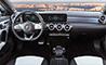 26. Mercedes-Benz Classe A