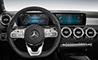 27. Mercedes-Benz Classe A