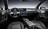 29. Mercedes-Benz Classe A