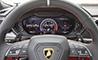 7. Lamborghini Urus