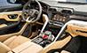 8. Lamborghini Urus